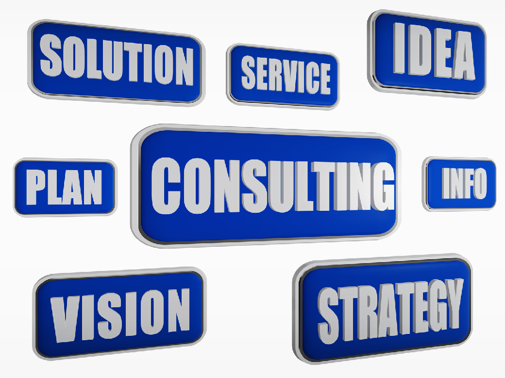 simplicity - consulting solutions