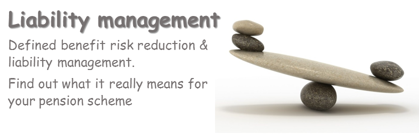 simplicity - liability management
